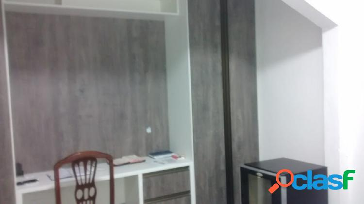 Vendo Excelente Casa Santos Dumont, 04 Garagens, Sala ampla, 03 Qtos, sendo uma Suiíte, Piscina, Escritório 3