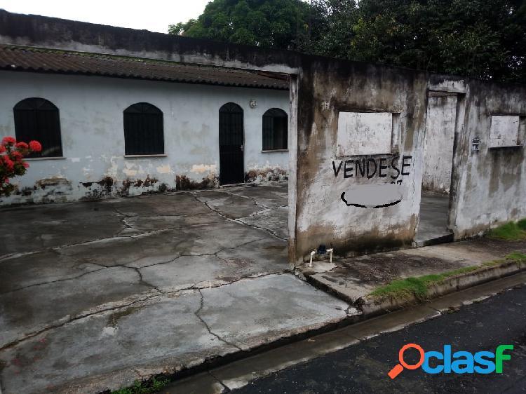 Casa original em conjunto fechado na cidade nova próximo ao iml