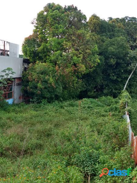 Vendo Excelente terreno na Max Texeira. Manaus, Amazonas. AM. 1