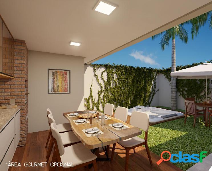 Vendo linda casa em residencial villa suíça. manaus, amazonas - am.