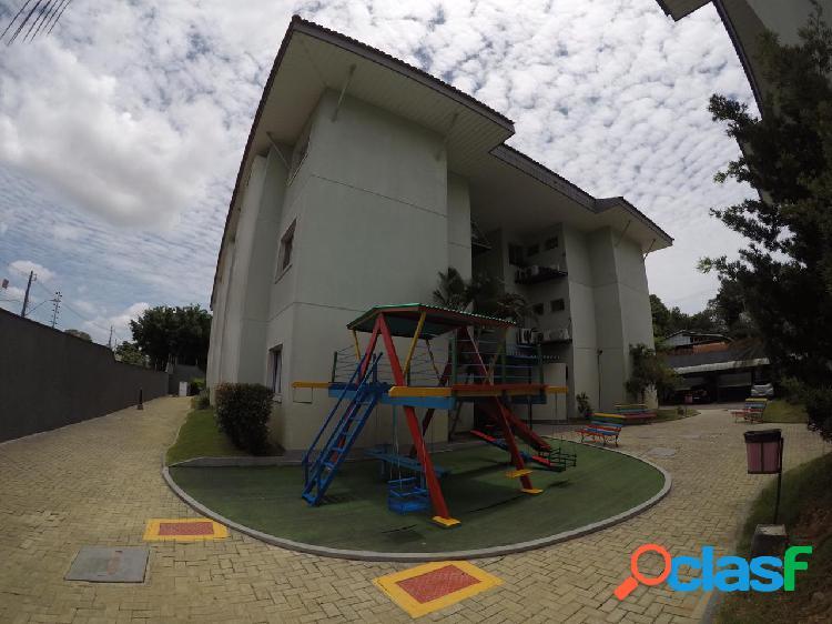 Alugo Lindo Apartamento Flores, Residencial Astúrias - Manaus Amazonas Am 2