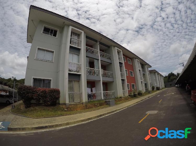 Alugo Lindo Apartamento Flores, Residencial Astúrias - Manaus Amazonas Am 3