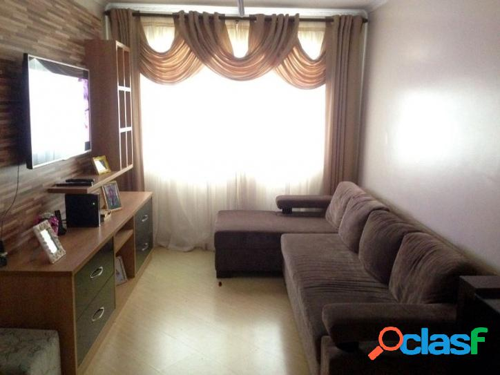 Apartamento 2 dorms jd germania linha lilas do metro