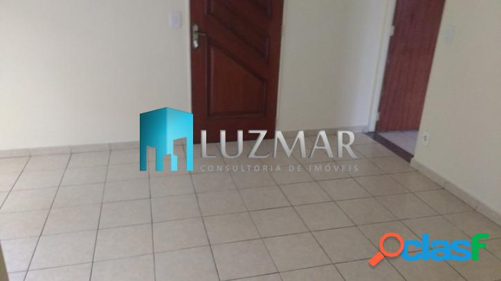 Apartamento 3 dorms na estrada do campo limpo prox shopping