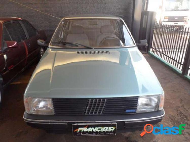 Fiat premio cs 1.3 - marechal c/xc3/xa2ndido rondon