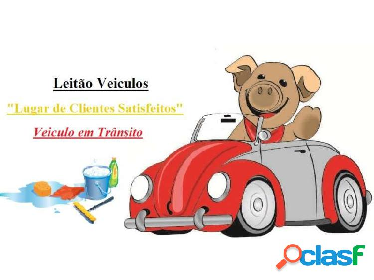 Fiat palio weekend attractive 1.4 8v (flex) - marechal c\xc3\xa2ndido rondon