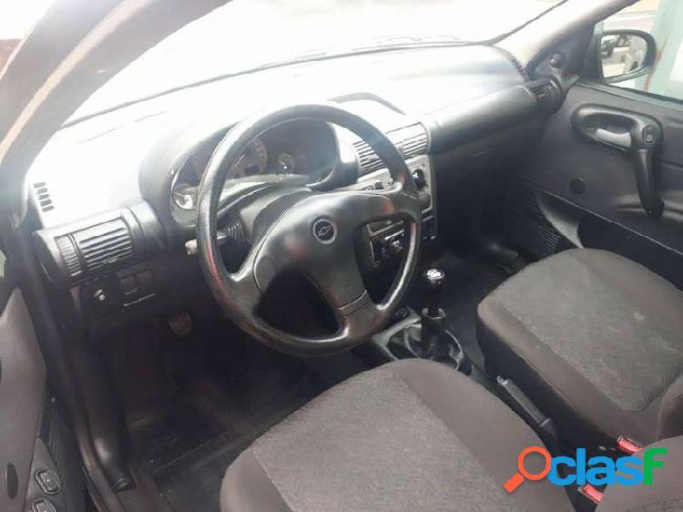 Chevrolet classic 1.0 vhc (flex) - Cascavel 2