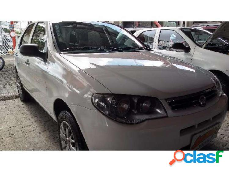 Fiat palio 1.0 celebration 4p - Fortaleza