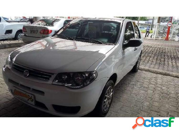 Fiat palio 1.0 celebration 4p - Fortaleza 1