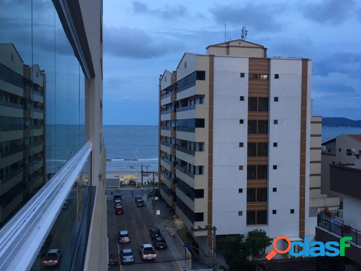 Centro de itapema - 70 metros do mar