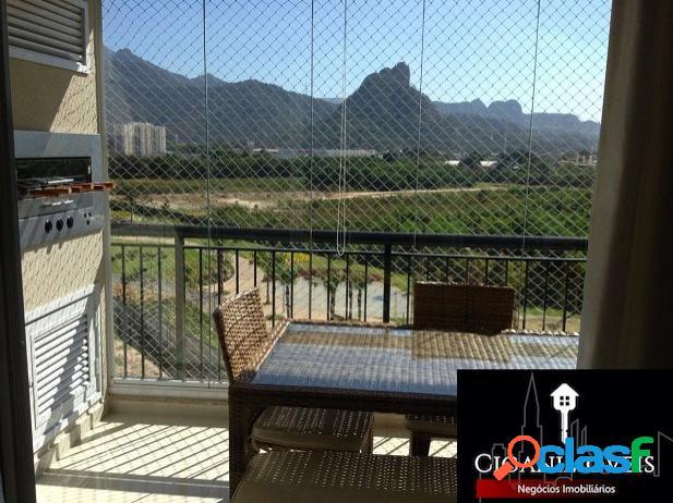 Cidade jardim - majestic - 4suítes - 143m² -vta livre parque