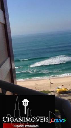 Golden coast - 1qto - 60m² - vta mar