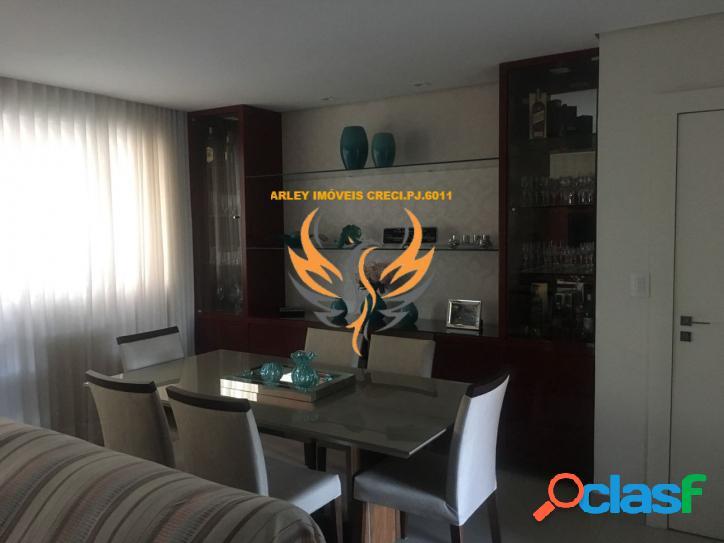 Apartamento augusta mota