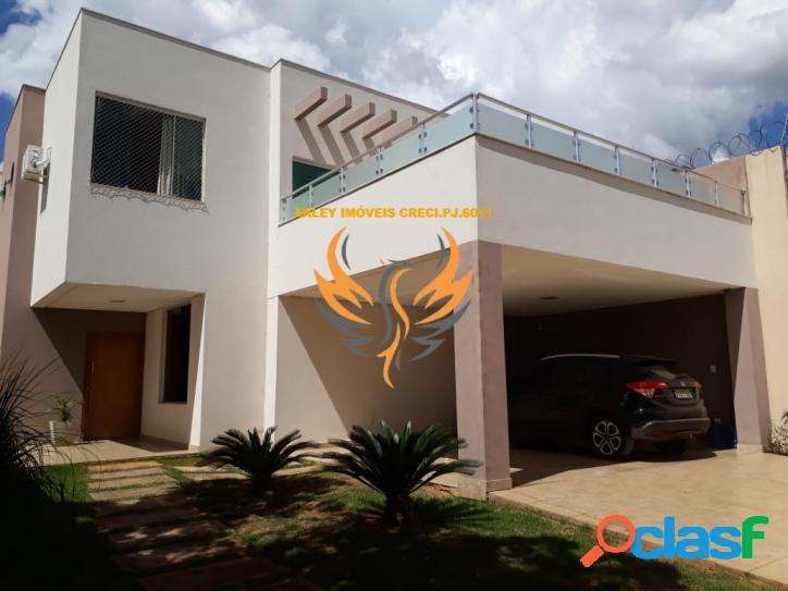 Ibituruna*linda,casa em localização privilegiada*
