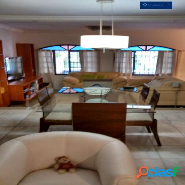 Casa com 3 quartos 3 suítes no jardim icaraí zona sul