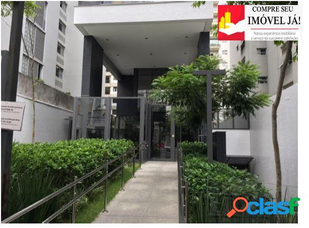 Salas comerciais 64 e 90 m² próximo ao metro paraíso