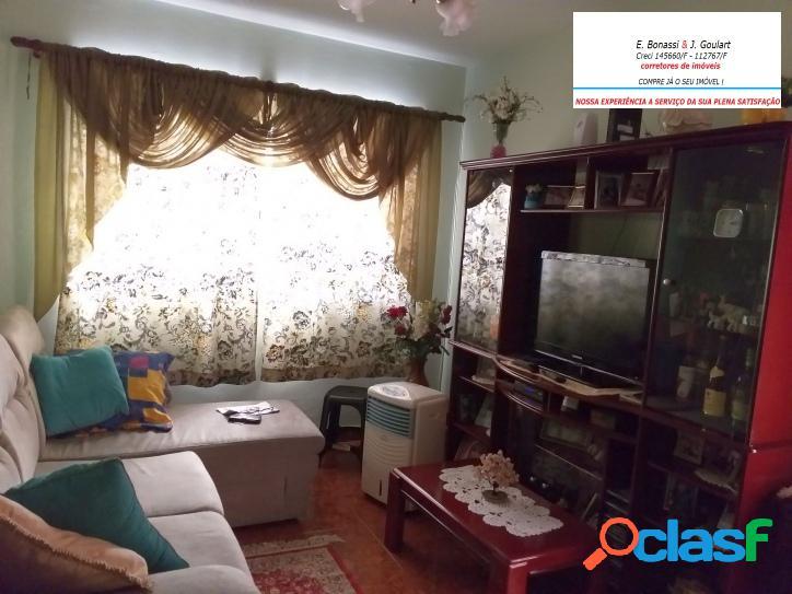 Casa 4 dormitórios 1 suite - cidade dutra