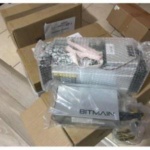 Antminer s9 14th/s/baikal giant b iphone x/whatsapp