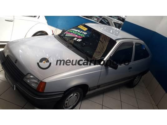 Chevrolet kadett gl/sl/lite/turim 1.8 1993/1993