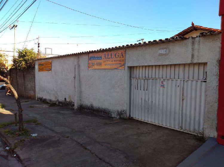 Casa, santa helena (barreiro), 3 quartos, 3 vagas