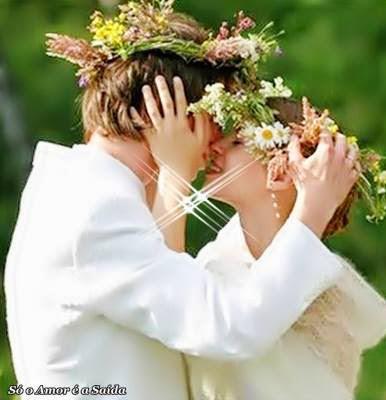 Casamento celta – celebrante kátia ferrari