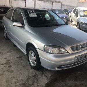 Chevrolet astra 2.0 cd gls 2.0 mpfi 16v 3p 2000