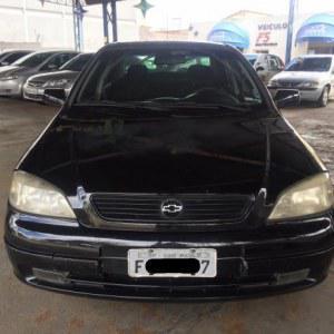 Chevrolet astra sedan 2.0cd gls adv. 2.0 16v 4p 2000