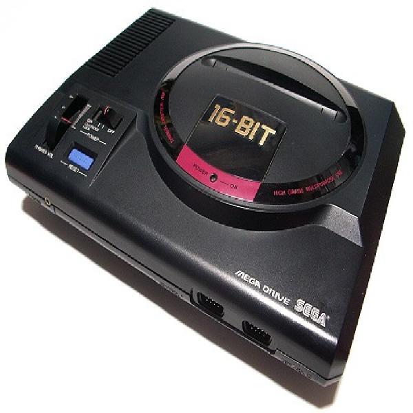 Compra, venda, troca e conserta video games antigos: atari,