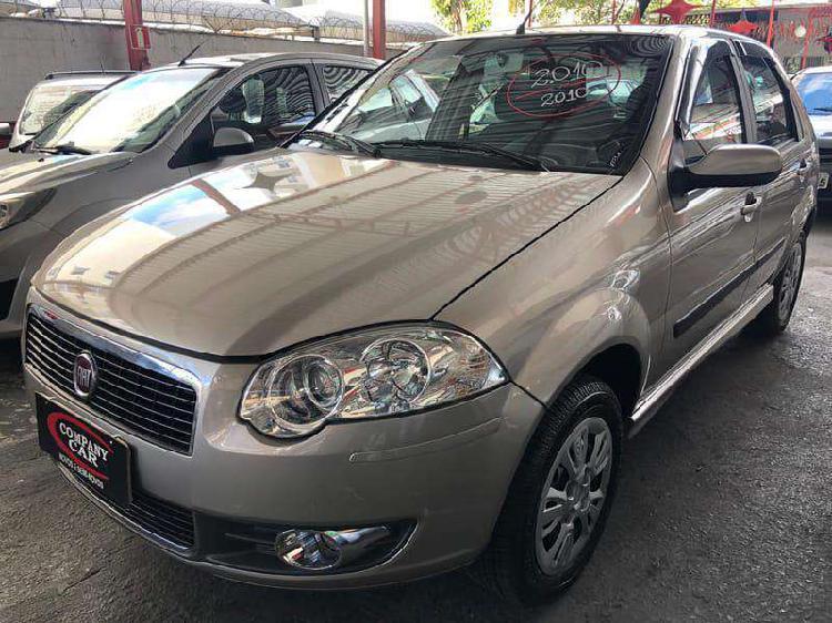 Fiat palio elx 1.4 mpi fire flex 8v 4p