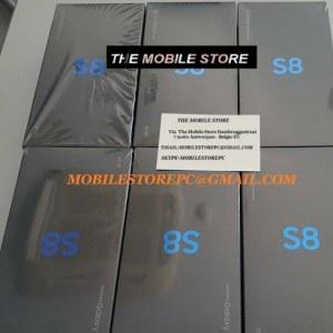 Samsung galaxy s8 64gb grátis gearvr