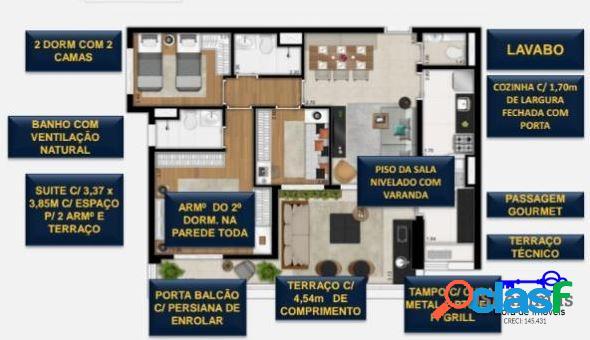 Vila Clementino / novo 2