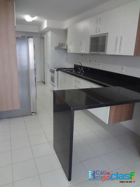 Apartamento alto padrão - aclimação / são paulo