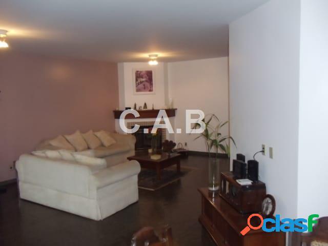 Casa a venda 4 quartos 316 m2 no Residencial Alphaville 5 1