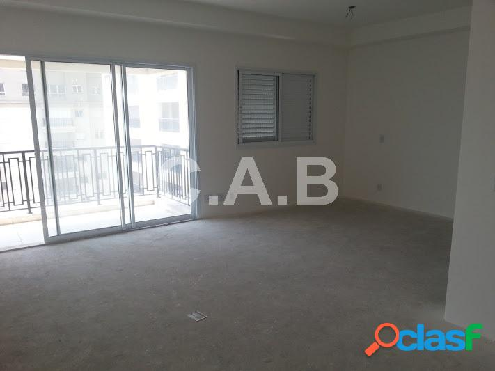 Ótima oportunidade - apartamento - condomínio alpha square -