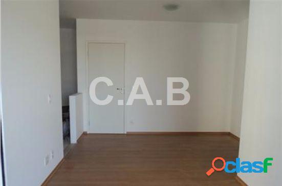 Locação apartamento no alpha style em alphaville