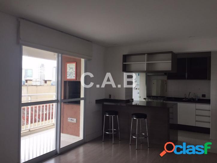 Ótima oportunidade - apartamento - condomínio alpha style -2 suites