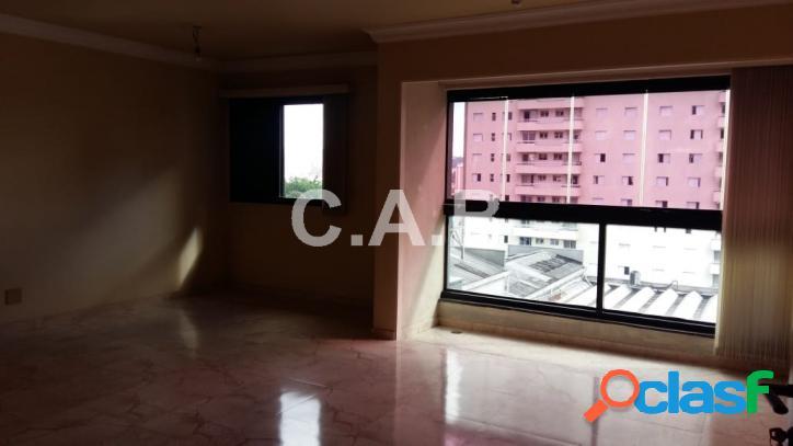Ótima oportunidade - apartamento - condomínio alpha towers -