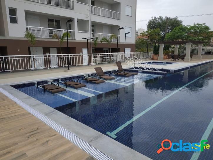 Apartamento 3 dormitórios mooca - 73 m²