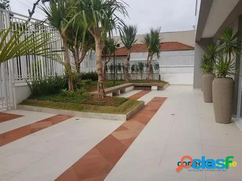 Apartamento vila mariana 4 dormitórios - 163 m²