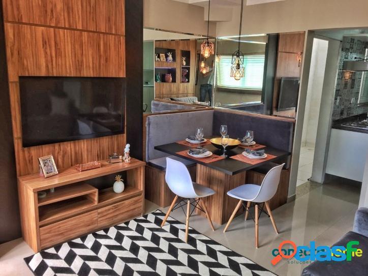 Casa em condomínio vila ré - 110 m²