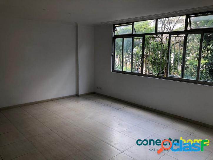 Apartamento vila mariana 3 dormitórios - 108 m²
