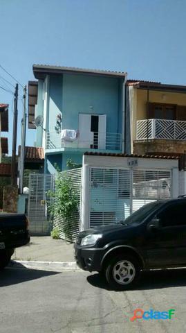 Casa na região de pirituba