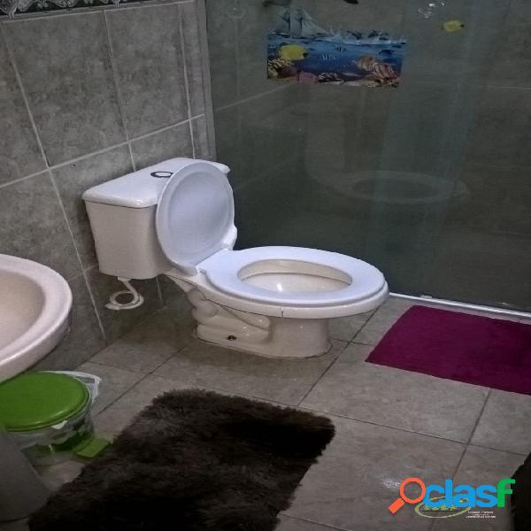Vende-se casa no Residencial Ana Maria. 2