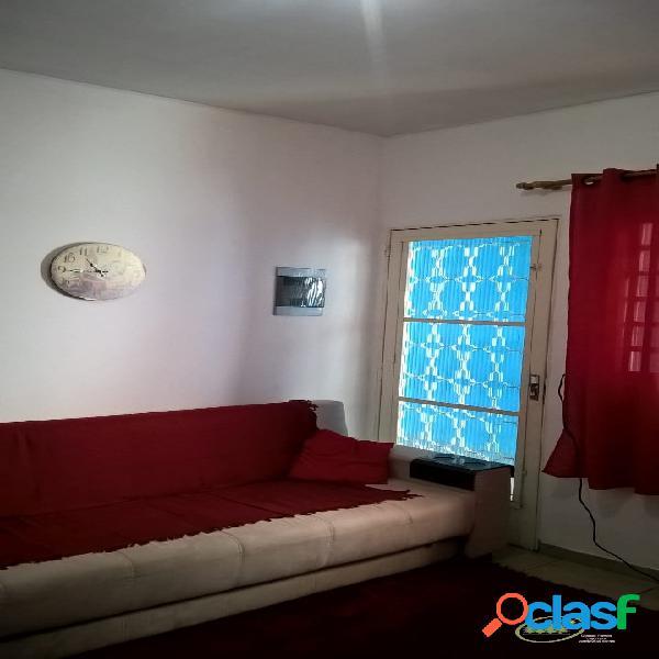 Vende-se casa no Residencial Ana Maria. 3