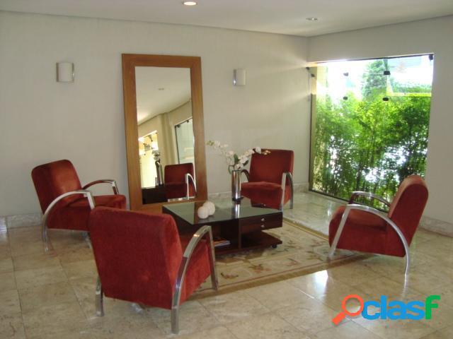 Apartamento jd. paulista r$ 470.000,00