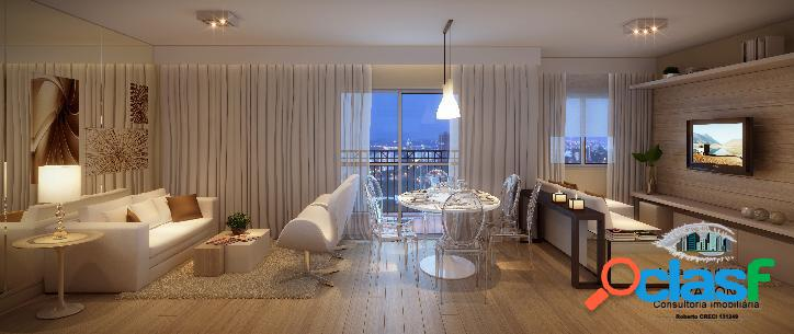 Apartamento guarulhos vila augusta promoção