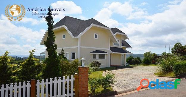 Bela casa e nova em condomínio no jardim embaixatriz