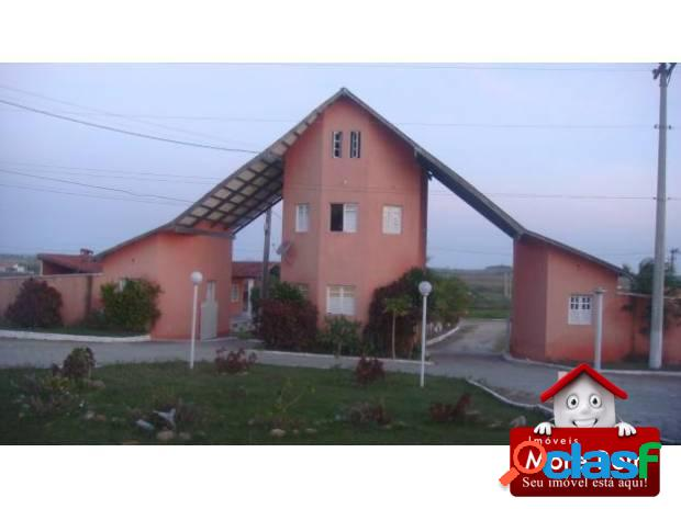 Terreno em condomínio, são pedro da aldeia/rj, confira!