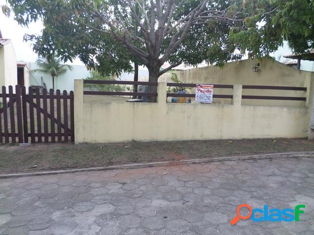 Terreno 459 m² em condomínio - são pedro da aldeia/rj