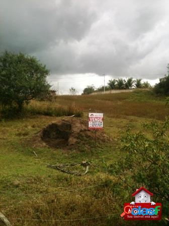 Terreno de 360 m² em são pedro da aldeia.